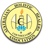 holistic-membership