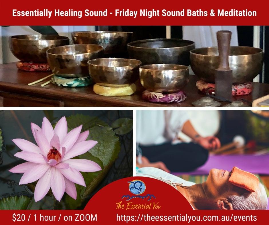 Sound-healing-Nov-20
