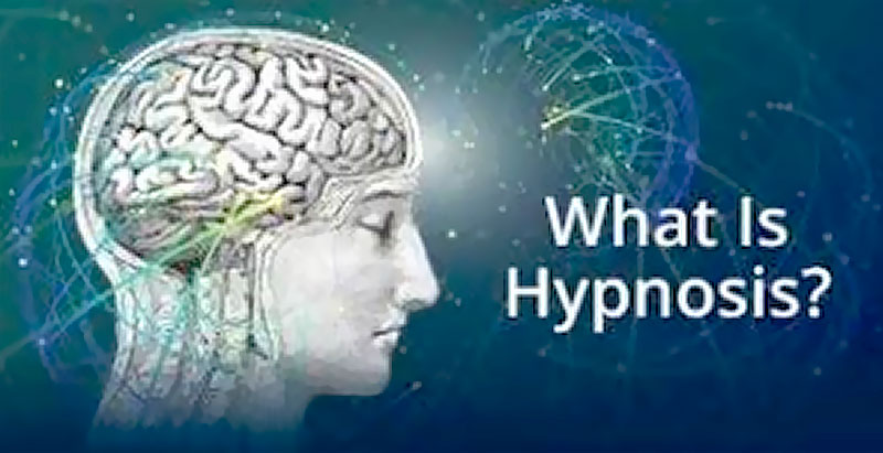 Hypnosis | The Essential You | Rosey Meads | Counselling | Family Constellations | Therapy | Vision | Mission | Promise | Holistic Counselling | Reiki Master | Anxiety | Depression | Essential Self | Support | Confidentiality | Self Discovery | Healing | Inherited Traumas | Online Counselling | Book Now