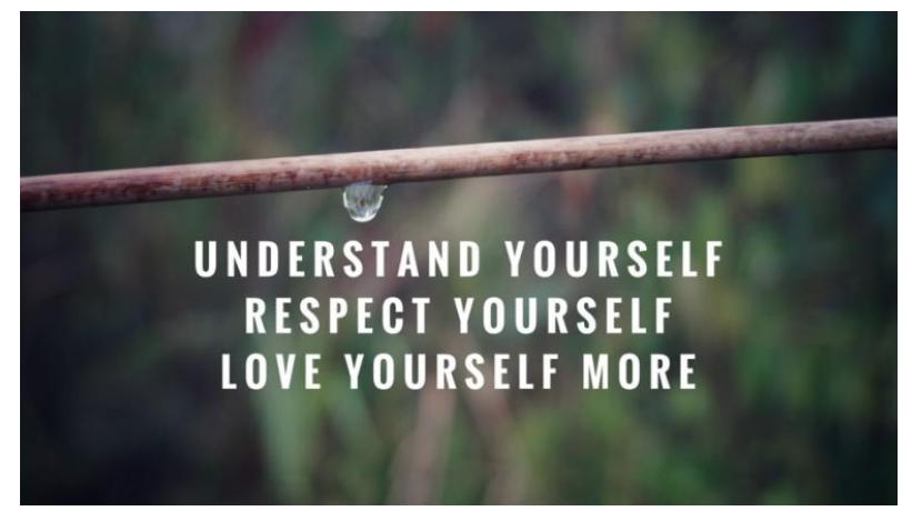 Holistic Counseling   A focus on the Whole Person   Healing equals self love